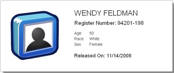 wendy's bop release date